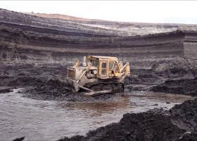 Φόβοι για απώλεια θέσεων εργασίας στα ιδιωτικά ορυχεία λιγνίτη της Κοζάνης - Κεντρική Εικόνα