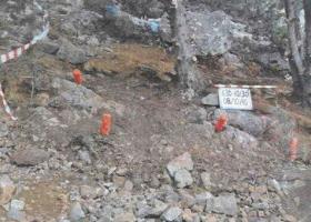 Κύπρος: Ταυτοποιήθηκαν οστά του Γ. Παπαλαμπρίδη - Κεντρική Εικόνα