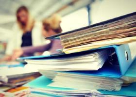 ΚΕΔΕ & ΠΟΕ-ΟΤΑ απορρίπτουν την αξιολόγηση και ζητούν συνάντηση με Γεροβασίλη - Κεντρική Εικόνα