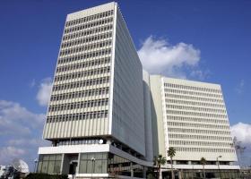 ΟΤΕ: Αύξηση 30,4% στα κέρδη εξαμήνου - Κεντρική Εικόνα