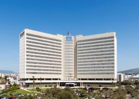 ΟΤΕ: Έκδοση νέου ομόλογου 500 εκατ.ευρώ, επταετούς διάρκειας - Κεντρική Εικόνα