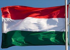 Στις 8 Απριλίου οι κάλπες στην Ουγγαρία - Κεντρική Εικόνα