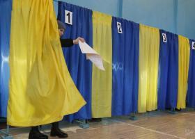 Ουκρανία: Φαβορί το κόμμα του πρώην ηθοποιού και νεόκοπου πολιτικού Ζελένσκι  - Κεντρική Εικόνα