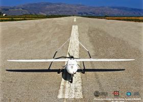 Έρχονται τα drones... made in Greece  - Κεντρική Εικόνα