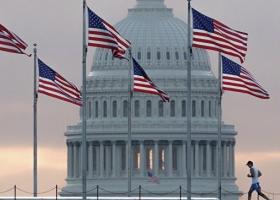 Δράση προβολής της Ελλάδας στην πρεσβεία στην Ουάσινγκτον - Κεντρική Εικόνα