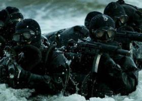 Ένοπλες Δυνάμεις: Πέθανε υπαξιωματικός της Διοίκησης Υποβρύχιων Καταστροφών - Κεντρική Εικόνα