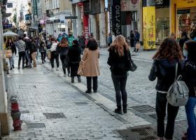 Βατόπουλος προς κυβέρνηση: Βρείτε τρόπο για την τήρηση του δίωρου SMS - Κεντρική Εικόνα