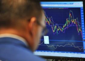 Σπάει τα κοντέρ η βιομηχανία στην Ευρωζώνη - Κεντρική Εικόνα