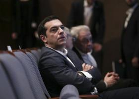 Handelsblatt: Γιατί παραμένουν δύσπιστοι οι δανειστές της Αθήνας - Κεντρική Εικόνα