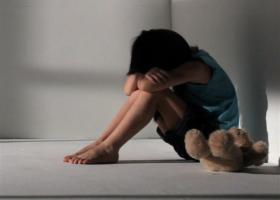 ΟΟΣΑ: Δραματική αύξηση της παιδικής φτώχειας στην Ελλάδα - Κεντρική Εικόνα
