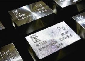 Αυτό είναι το μέταλλο που είναι πιο πολύτιμο από τον χρυσό - Γιατί η τιμή του αυξάνεται - Κεντρική Εικόνα