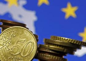 Koμισιόν: Πράσινο φως στο EWG για την εκταμίευση των 5,7 δισ ευρώ  - Κεντρική Εικόνα