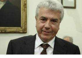 Παναγιωτάκης: Θέλουμε να πάρουμε γρήγορα τα λεφτά από την πώληση των λιγνιτών - Κεντρική Εικόνα
