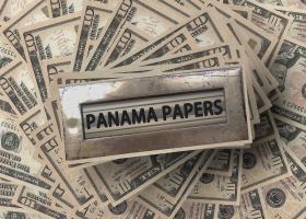 Ο Παναμάς βγαίνει από τη λίστα της Ε.Ε. με φορολογικούς παραδείσους - Κεντρική Εικόνα