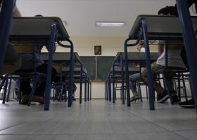 Επτά στους δέκα υποψήφιους πέτυχαν στις φετινές πανελλαδικές - Κεντρική Εικόνα