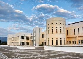Σημαντική διάκριση για το Πανεπιστήμιο Κρήτης και το ΕΚΠΑ - Κεντρική Εικόνα