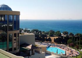 Απορρίφθηκε η αίτηση υπαγωγής σε ειδική διαχείριση γνωστής αλυσίδας 5στερων ξενοδοχείων της Κω - Κεντρική Εικόνα