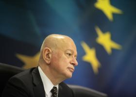 Παπαδημητρίου: Πρόσθετα μέτρα λιτότητας τα προσεχή έτη, ζητεί το ΔΝΤ - Κεντρική Εικόνα