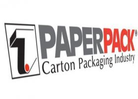 Paperpack: Έκδοση κοινού ομολογιακού δανείου και διανομή έκτακτου μερίσματος - Κεντρική Εικόνα