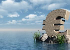 ΥΠΟΙΚ: Αυτοί είναι οι 42 φορολογικοί «παράδεισοι» που κρύβουν off shore και φοροδιαφυγή (λίστα) - Κεντρική Εικόνα