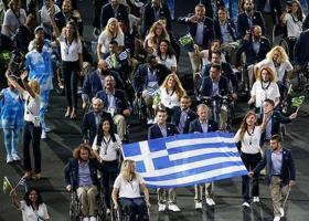 «Φυτώριο» Ελλήνων Παραολυμπιονικών η Θράκη - Κεντρική Εικόνα