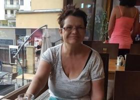 Τραγωδία στην Πάρο: Νεκρή η τουρίστρια που είχε εξαφανιστεί - Κεντρική Εικόνα