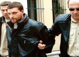 Αναβολή για άλλη μια φορά στη δίκη του Κώστα Πάσσαρη - Κεντρική Εικόνα