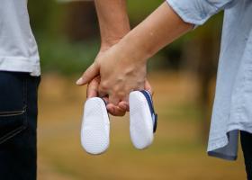 Επίδομα παιδιού: «Τέλος χρόνου» για την αίτηση Α21 - Πότε πιστώνεται η α' δόση - Κεντρική Εικόνα