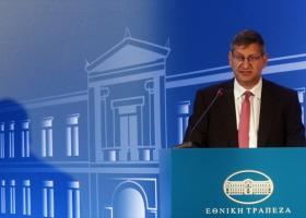 Η ΕΤΕ στην πρώτη θέση στον τομέα της Ενέργειας - Κεντρική Εικόνα