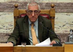 Κακλαμάνης: Ο Παυλόπουλος είναι ένας εξαιρετικός Πρόεδρος της Δημοκρατίας - Κεντρική Εικόνα