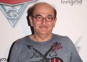 Νέο πολιτικό κόμμα ίδρυσε ο ηθοποιός Παύλος Κοντογιαννίδης - Κεντρική Εικόνα