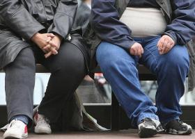 «Μαγικό χάπι» με... μπαλόνι, βοηθά τους παχύσαρκους να χάσουν το 7% του βάρους τους  - Κεντρική Εικόνα