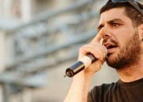 Συναυλία στη Δραπετσώνα για τη συμπλήρωση 6 χρόνων από τη δολοφονία Φύσσα - Κεντρική Εικόνα