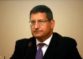 Εθνική Τράπεζα: Θα αυξήσει κατά 3 δισ. τις πιστώσεις στον ενεργειακό τομέα - Κεντρική Εικόνα
