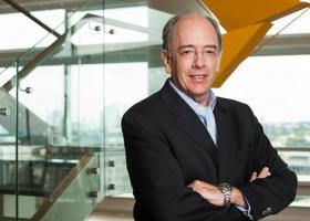 Βραζιλία: Παραιτήθηκε ο πρόεδρος της Petrobras - Κεντρική Εικόνα