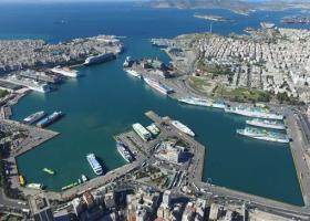 Δύο νέα αναπτυξιακά έργα δρομολογούνται στον Πειραιά - Κεντρική Εικόνα