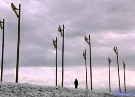 «Μπλόκο» στα σύνορα για χιλιάδες Έλληνες που θέλουν να φύγουν στο εξωτερικό - Κεντρική Εικόνα