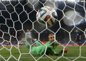 UEFA: Τι αλλάζει στα πέναλτι - Κεντρική Εικόνα