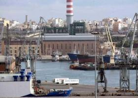 Νεκρός ο 45χρονος εργάτης που έπεσε από σκαλωσιά σε ναυπηγείο στο Πέραμα - Κεντρική Εικόνα