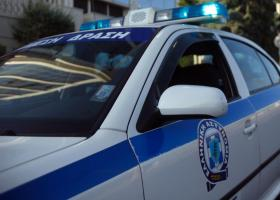 Θεσσαλονίκη: Σύλληψη 24χρονου για τον θάνατο ηλικιωμένης στην Περαία - Κεντρική Εικόνα