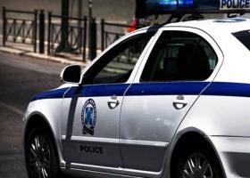 Συνελήφθη γνωστό μοντέλο και ηθοποιός που επιχείρησε να κλέψει κινητό μέσα μεσημέρι στο κέντρο της Αθήνας - Κεντρική Εικόνα