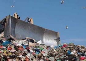Ψηφίστηκε από το ΠΕ.ΣΥ. το νέο Περιφερειακό Σχέδιο Διαχείρισης Αποβλήτων Αττικής - Κεντρική Εικόνα