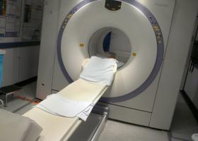 Καθυστερήσεις στη διάγνωση του καρκίνου διαπιστώνει η ΠΟΕΔΗΝ - Κεντρική Εικόνα