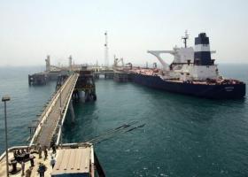 Ολοένα και εντονότερος ο ανταγωνισμός στην αγορά πετρελαίου - Κεντρική Εικόνα