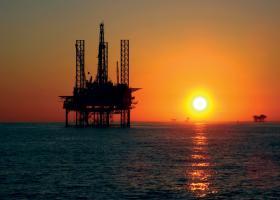 Αυξάνεται η τιμή στο πετρέλαιο λόγω μεγαλύτερης του αναμενόμενου μείωσης στα αμερικανικά αποθέματα - Κεντρική Εικόνα