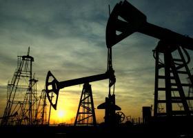 Πάνω από τα 56 δολάρια το πετρέλαιο στις ασιατικές αγορές - Κεντρική Εικόνα