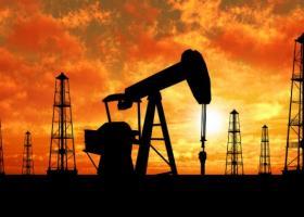 Κουρδικό και κυρώσεις κατά Ιράν ανεβάζουν το πετρέλαιο - Κεντρική Εικόνα
