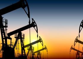 Μειώνονται σήμερα οι τιμές του πετρελαίου στις ασιατικές αγορές - Κεντρική Εικόνα