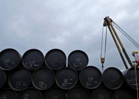 Η μείωση της παραγωγής του ΟΠΕΚ αυξάνει τις τιμές του πετρελαίου στην Ασία - Κεντρική Εικόνα