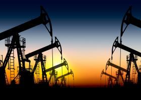 Ανοδικά κινούνται οι ασιατικές αγορές πετρελαίου - Κεντρική Εικόνα